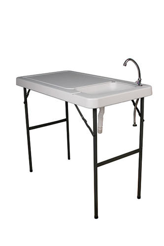 All Purpose Outdoor Table Model Number 1758817 Menards Sku