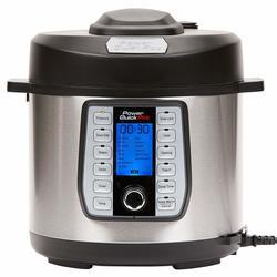 Power Quick Pot® - 6 qt.