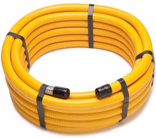 Pro Flex 1 2 Csst Tubing At Menards