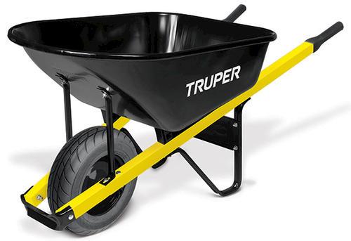 Image gallery menards wheelbarrow for Gardening tools menards