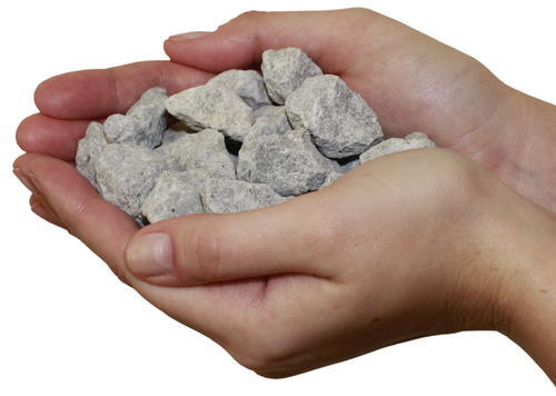 Multi-Purpose Gravel - 1/2 cu ft at Menards®