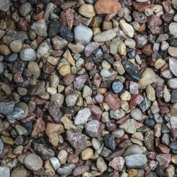 Landscape Rock at Menards®