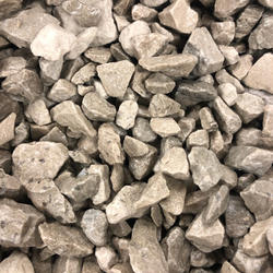 Landscape Rock at Menards®