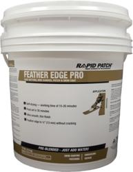 Concrete Repair at Menards®