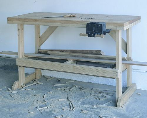 Astounding Woodworking Bench Building Plans Only At Menards Beatyapartments Chair Design Images Beatyapartmentscom