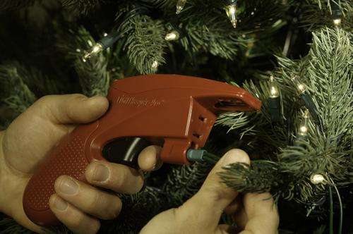Christmas Tree Light Tester.Lightkeeper Pro Incandescent Light Bulb Tester At Menards