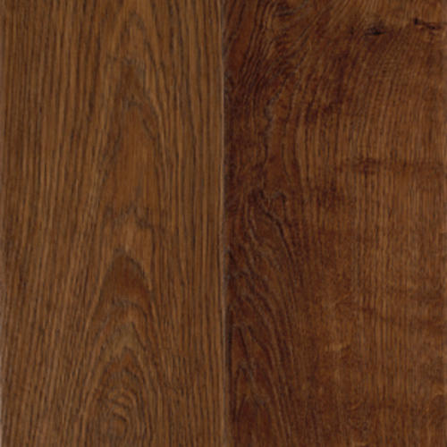 Heirloom Collection Laminate Flooring Oak 20 86 Sq Ft Ctn At Menards