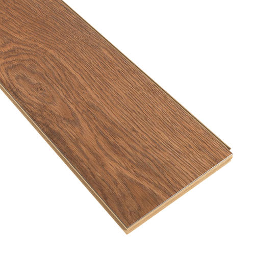 Mohawk 174 Tribute 6 1 8 Quot X 54 11 32 Quot Attached Pad Laminate