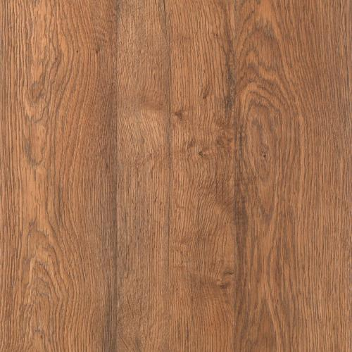 Laminate tile flooring menards 10 top black diamond wood for Loc laminate flooring