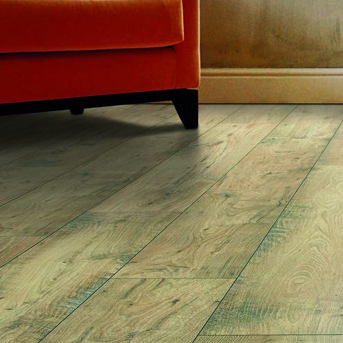 red flooring laminate mohawk cortland 7 12 x 54 1132 laminate flooring 1693 sqft