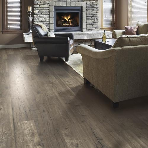 Mohawk Cortland 7 1 2 X 54 11 32 Laminate Flooring 16 93 Sq Ft Ctn At Menards