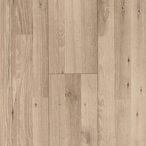 Mohawk Herald 7 1 2 X 47 1 4 Laminate Flooring 22 09 Sq Ft Ctn