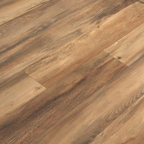 Mohawk Herald 7 12 X 47 14 Laminate Flooring 2209 Sqftctn At