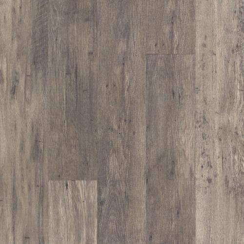 Mohawk Perfectseal 6 18 X 47 14 Laminate Flooring 1612 Sqft