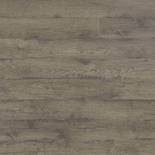 32 Laminate Flooring 16 22 Sq Ft Ctn