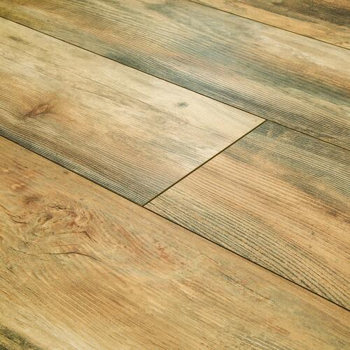 Laminate Flooring 22 09 Sq Ft