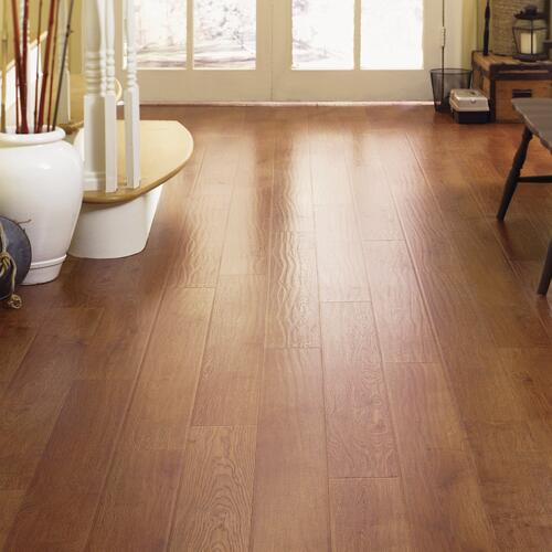 Mohawk The Villas Cortland 6 1 8 X 54 11 32 Laminate Flooring
