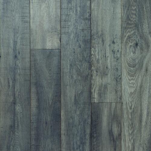 Laminate Flooring 20 15 Sq Ft Ctn