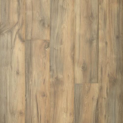 Laminate Flooring 19 63 Sq Ft Ctn
