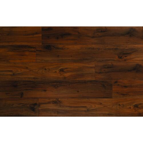 Ellison House Brookview 7 1 2 X 47 1 4 Laminate Flooring 19 63