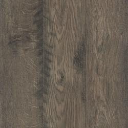 Laminate Flooring At Menards 174