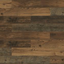 Laminate Flooring At Menards 174