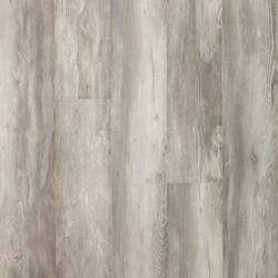 Kirsch Wood Trends Classics Lacey Finial mpn#46804820 Estate Oak For 2 Pole