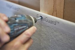 Durock 174 1 2 X 3 X 5 Cement Board At Menards 174