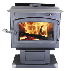 Wood Stoves at Menards®