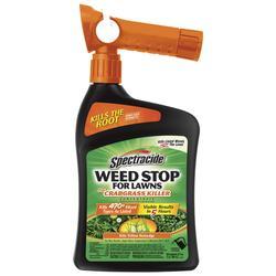 Weed Killers at Menards®