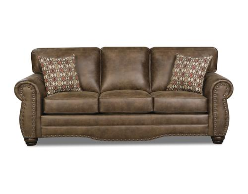 Menards Sofa Bett Maverick Sofa At Menards Thesofa