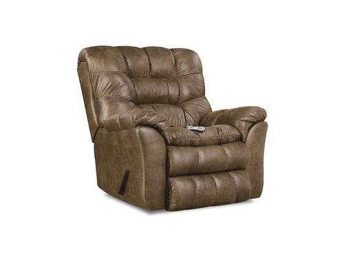 Admirable Lane Home Furnishings Sawyer Heat Massage Recliner At Customarchery Wood Chair Design Ideas Customarcherynet