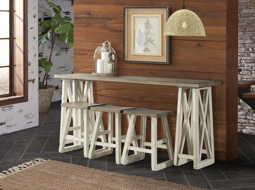 Superb Lane Home Furnishings Chamblee Stools 3 Pack At Menards Ncnpc Chair Design For Home Ncnpcorg