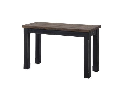 Incredible Simmons Tyler Sofa Table At Menards Andrewgaddart Wooden Chair Designs For Living Room Andrewgaddartcom