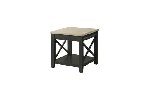 Lane Home Essentials Kendale End Table At Menards