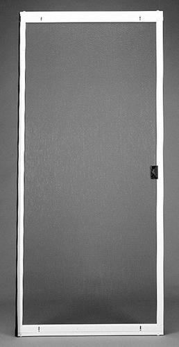 metal sliding doors x white door patio designs coat screen p unique standard powder home in