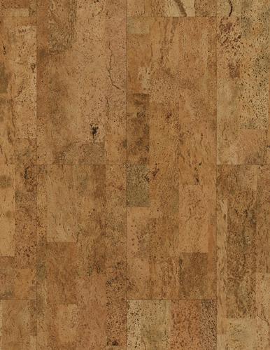 Crown Lake Royale Cork 11 5 8 X 35 Flooring 22 9 Sq Ft Ctn At Menards