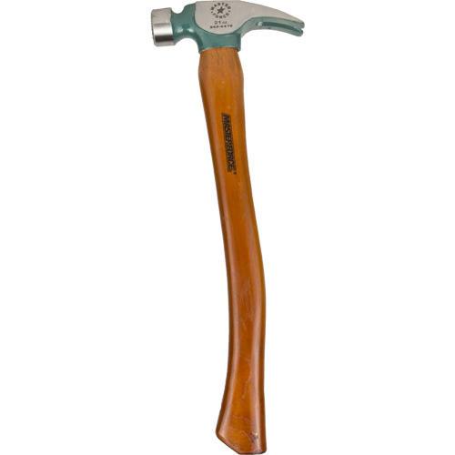 hickory framing hammer at menards