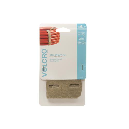 c6bb4193f390 VELCRO® Brand One-Wrap® 23