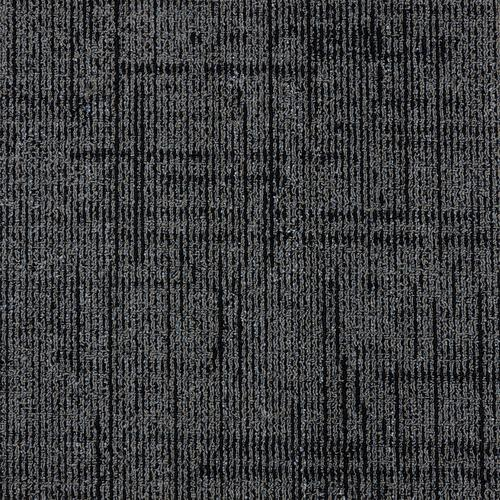 U Tile Soho Collection Modular Commercial Carpet 19 X 21 53 Sq