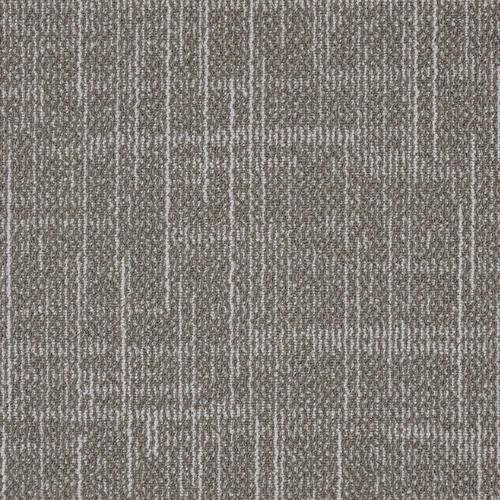 U Tile Palace Collection Modular Carpet Tile 19 X 19 21