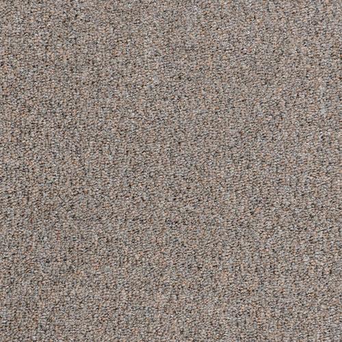U Carpet Doorfield Indoor Outdoor 12 Ft Wide