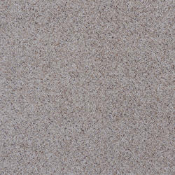 U-Tile™ Oasis Collection Modular Carpet Tile 19 x 19 (21.53 sq.