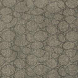 Berber Carpet At Menards