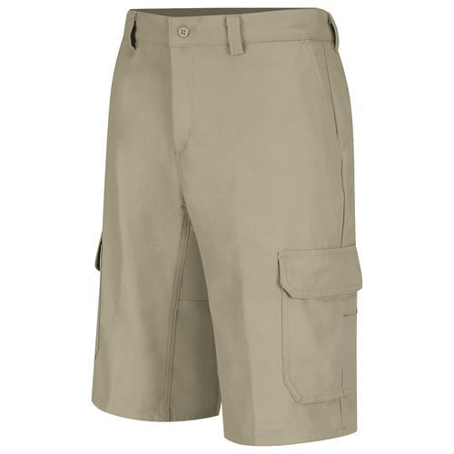 7823c2ed Wrangler Workwear® Functional Cargo Work Shorts at Menards®