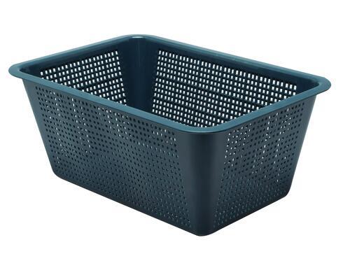 small decorative baskets.htm plastic decorative basket assorted colors at menards    plastic decorative basket assorted