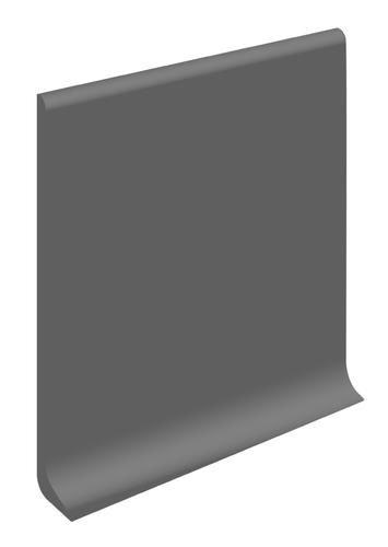 8 Thermoplastic Rubber Wall Base