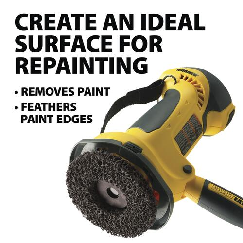 Wagner Painteater High Powered Paint Stripper At Menards