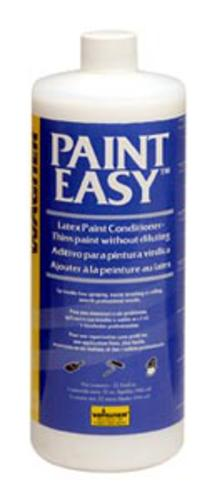 Wagner® Paint Easy Latex Paint Conditioner at Menards®