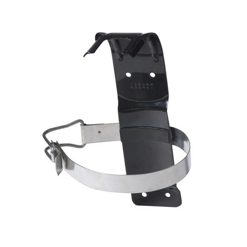 Kidde® FX 5lb Retention Strap Bracket